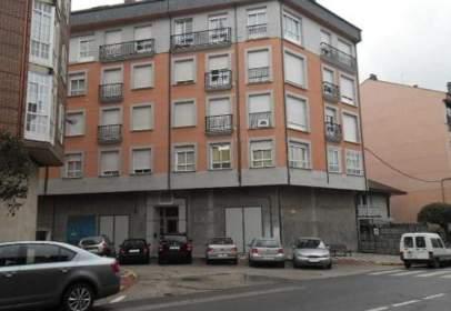 Flat in calle Bierzo, nº 48
